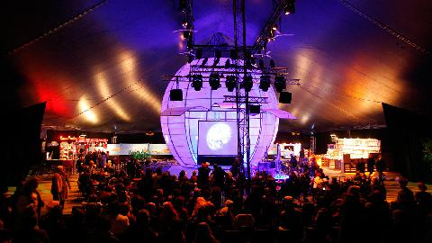 Weltsalon Winterfestival 2008