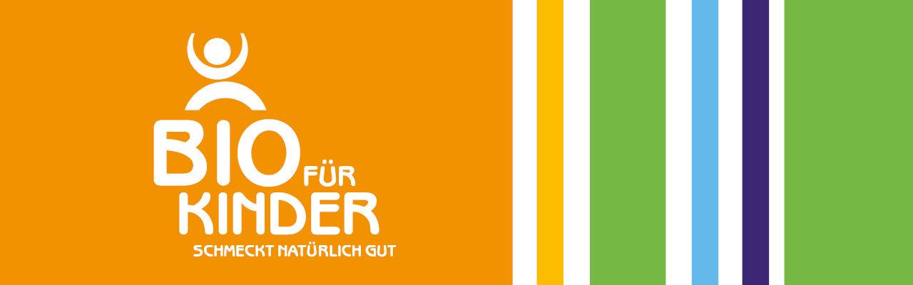 Bio Für Kinder Tollwood München Veranstaltungen Konzerte