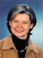 Das coaching programm tollwood m nchen veranstaltungen - Elisabeth de senneville biographie ...