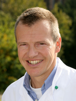 Hubert Bittl