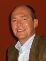 Norbert Kessler