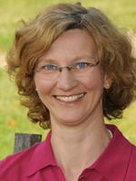 Sonja Grundnig