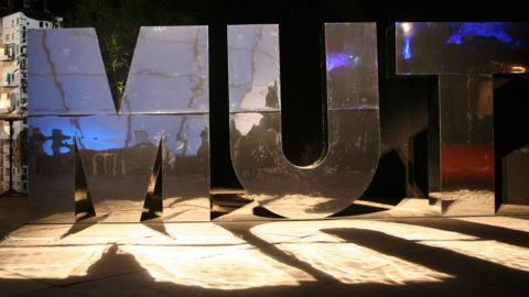 Weltsalon 2010