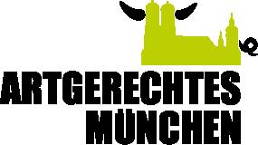 artgerechtbuendnis-logo-final_ohne-aktionsbuendnis