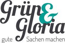 Grün & Gloria
