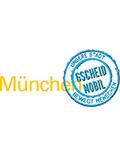 München gscheid mobil