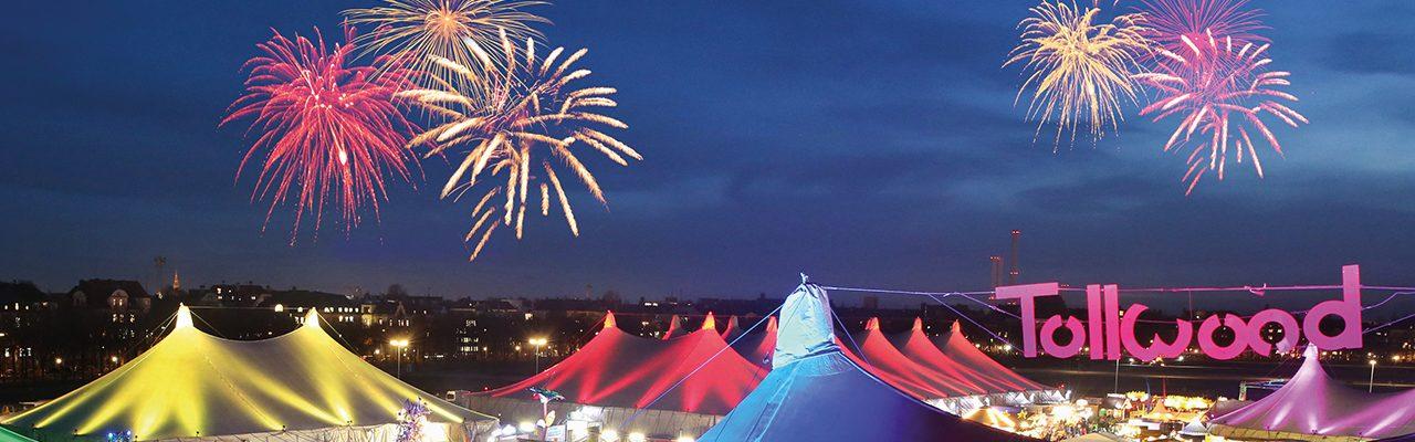Veranstaltung New Year S Eve Party Tollwood Munchen Veranstaltungen Konzerte Theater Markt
