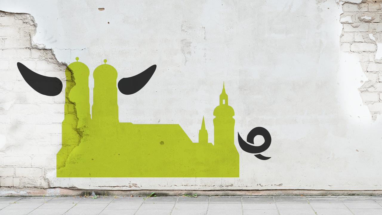 Tollwood München: Veranstaltungen, Konzerte, Theater, Markt
