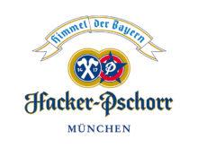 Hacker-Pschorr Brauerei