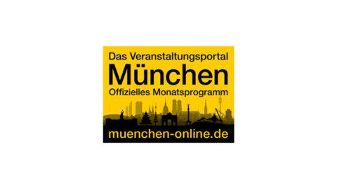 sextreff münchen online partner