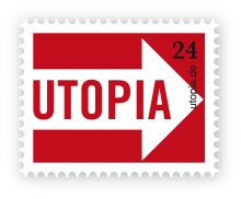 Utopia.de