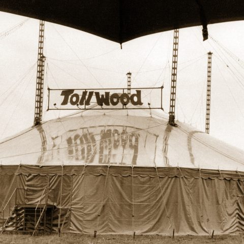 Tollwood Festival 1993