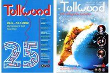 Magazintitel 2002