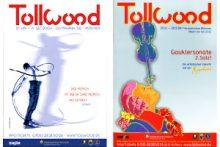 Magazintitel 2004