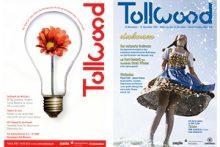 Magazintitel 2007