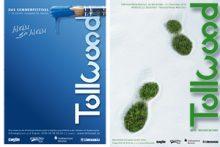 Magazintitel 2010