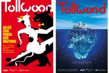 Magazintitel 2015
