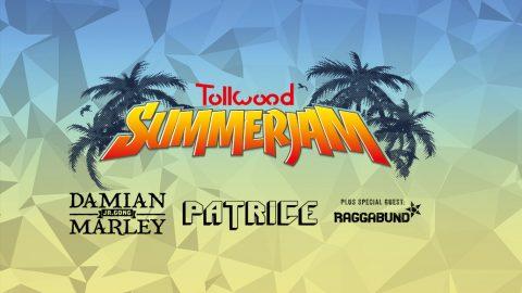 Tollwood Summerjam