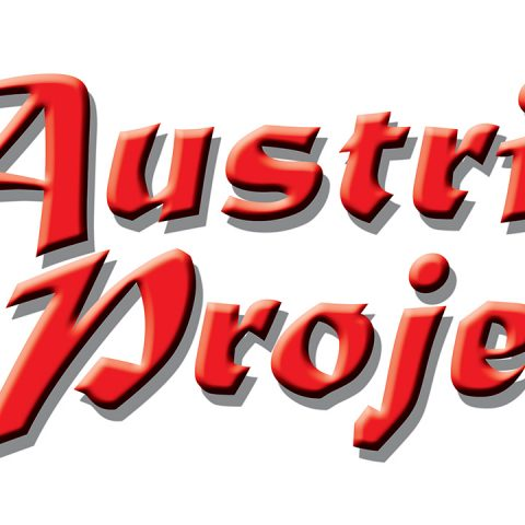 Austria Project Andechser Zelt Tollwood Muenchen