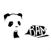 Bam Original Logo