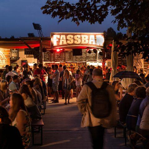 Fassbar