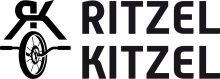 Ritzel Kitzel Bikeshop