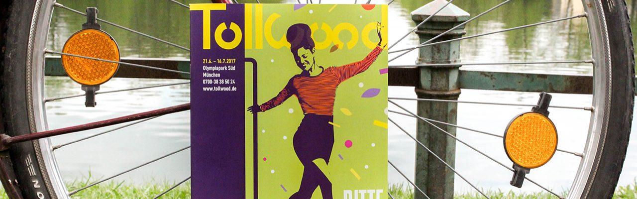 Tollwood Magazin