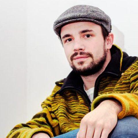 Weanviertler Benji Andechser Zelt Tollwood Muenchen
