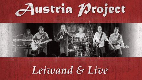 Austria Project