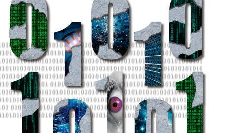 Die Macht der Daten