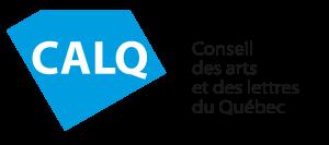 des Conseil des arts et des lettres du Québec and Ville de Québec