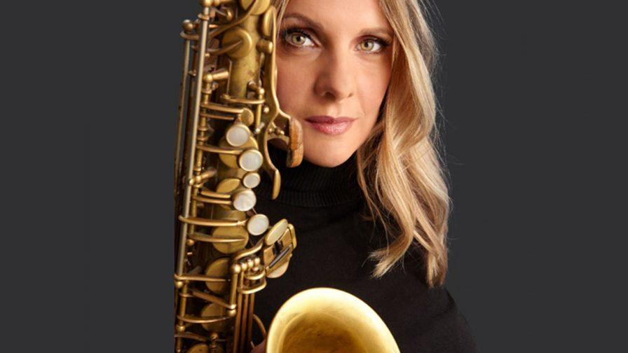 Willi Johanns Quintett Carolin Breuer