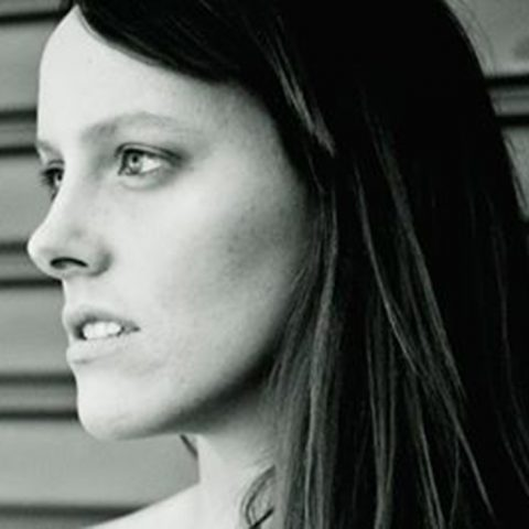 Isabel Casas
