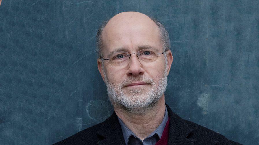 Harald Lesch Tollwood Weltsalon