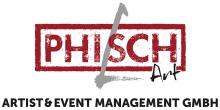 PHI/SCH ART