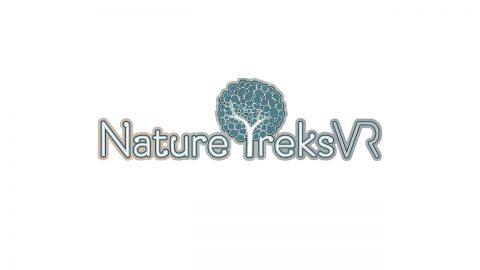 NatureTreks VR