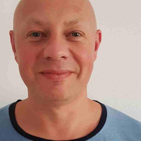 Stefan Beßler Podiumsdiskussion Weltsalon 2018