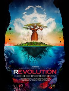 Revolution - Film Rob Stewart
