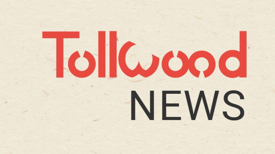 Tollwood News abonnieren