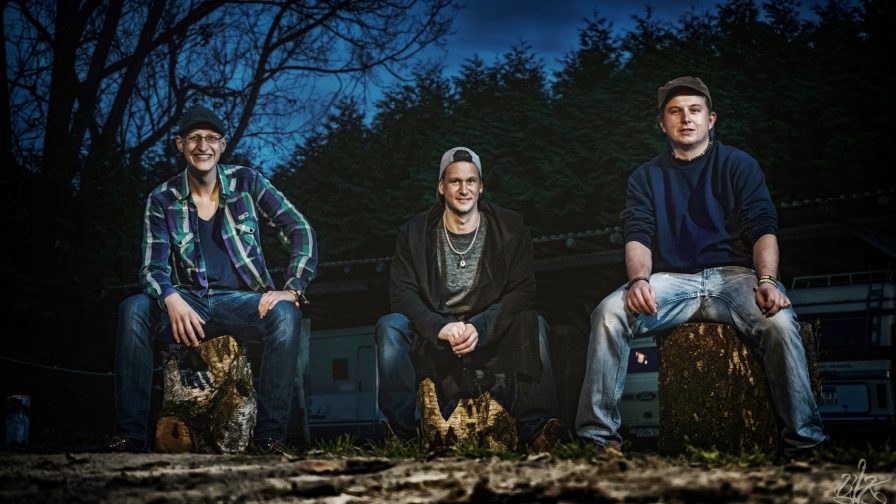 Chilantey Konzert Tollwood Sommerfestival Hacker-Pschorr Brettl