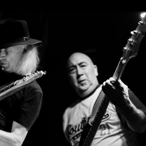 Evans+Harley Fassbar Konzert Veranstaltung Tollwood