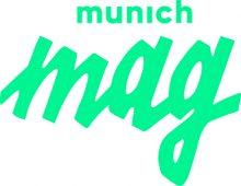 MunichMag