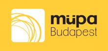 müpa Budapest Production