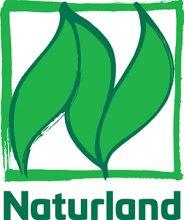 Natruland Logo