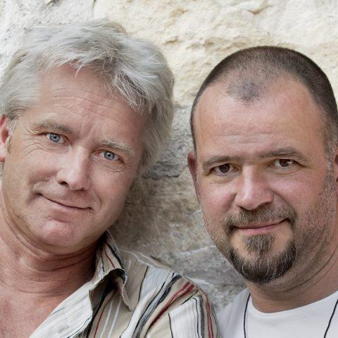 Schmidbauer & Kaelberer Tollwood Sommerfestival 2020