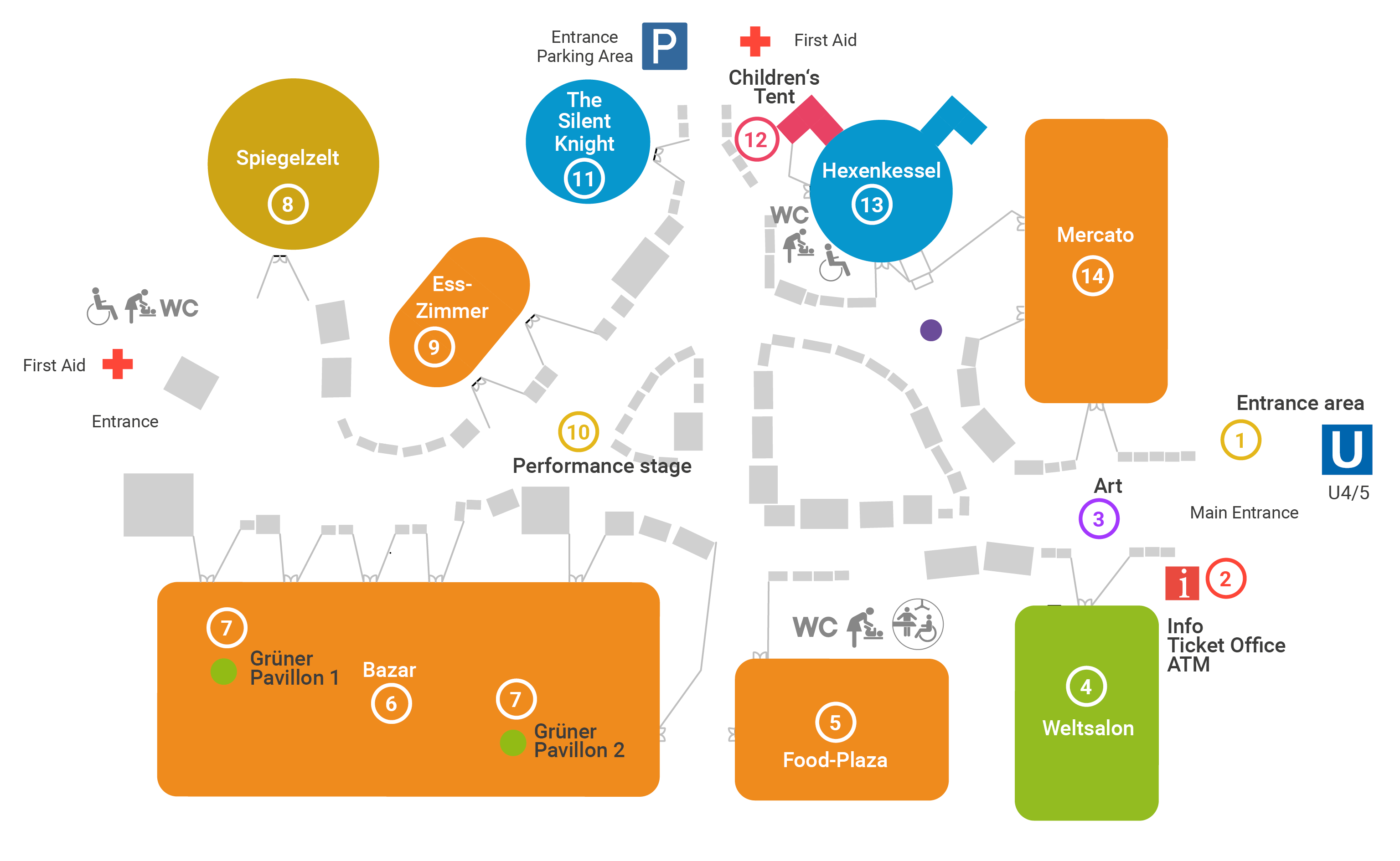 Tollwood-Site-Map