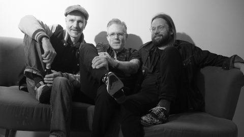 DocsSchneider+his Memphis Sons Fassbar Konzert Veranstaltung Tollwood München