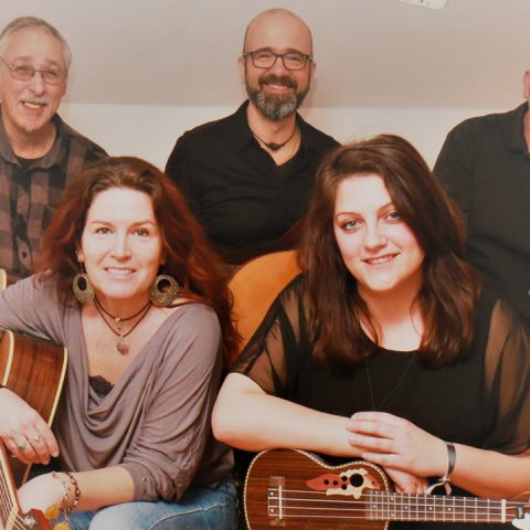 Simple Fassbar Konzert Tollwood Sommerfestival 2020