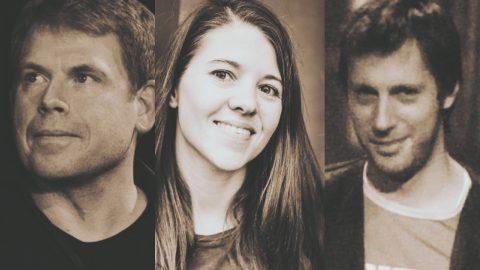 Music Mule Trio Fassbar Konzert Tollwood Sommerfestival 2020