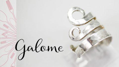 Galome